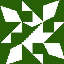 yangecnu's avatar