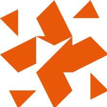 yanghang2010's avatar