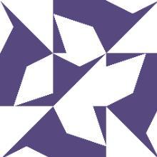YangHao8's avatar