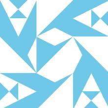 Yangv's avatar
