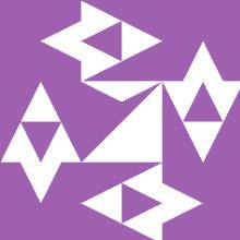 Yangyd-MSDN's avatar