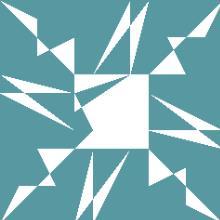 yangzengrui's avatar