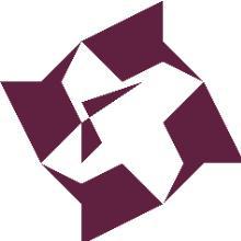 Yanis-k's avatar
