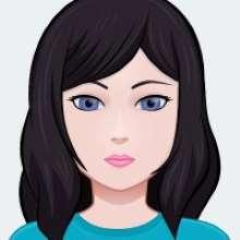 Yanlet's avatar