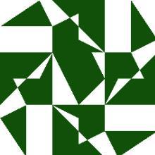 yannc83's avatar