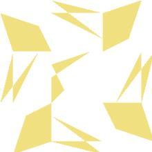 YannDuv's avatar