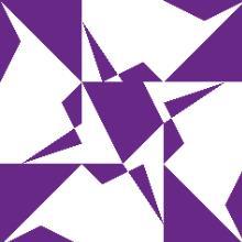 Yanni1990sr's avatar