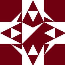 YannikG's avatar