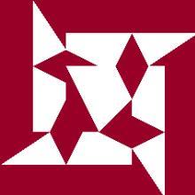 yano1125's avatar