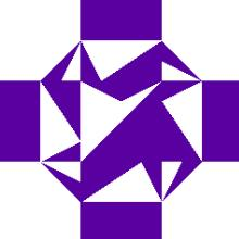 yaojbo's avatar