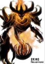 yaphets's avatar