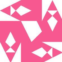 yaplej's avatar
