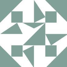 yapp12's avatar