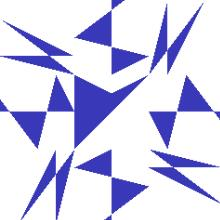 yarbaby's avatar