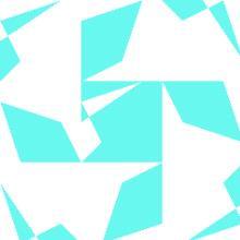 yarcapital's avatar