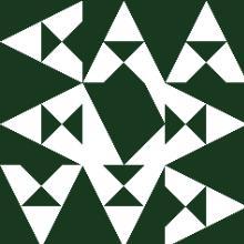 YardFlex's avatar