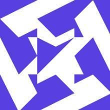 Yardstudio's avatar