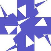 Yaris197's avatar