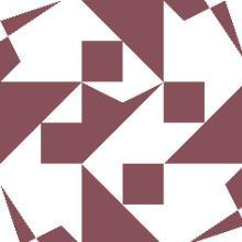 yarivspunk's avatar
