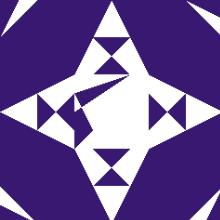 yaron-ke's avatar