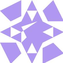 yaron12345's avatar
