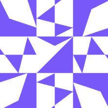 yaront111213124323's avatar