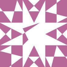 yasareren1's avatar