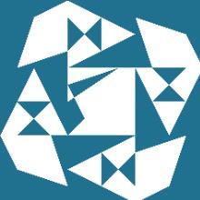 yashdogra31's avatar