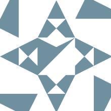 YashDoshi's avatar