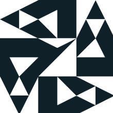 yashika_22's avatar