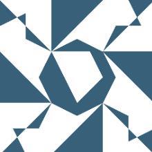 yashiro87's avatar