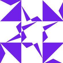 yashmitl's avatar