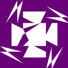YashVj's avatar