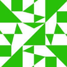 Yasinesuperspeed's avatar