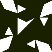 yasminer's avatar