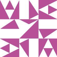 Yaso2245's avatar