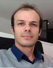 Yassine Souabni