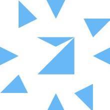 Yassou1's avatar
