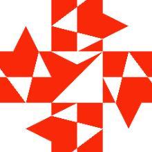 yasu1's avatar