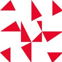 yasu11's avatar