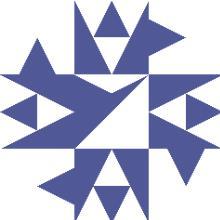 yasutakaaa's avatar