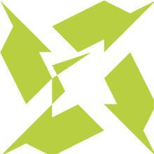 yasutomoa's avatar