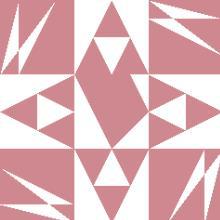 YASWANTHM-MSFT