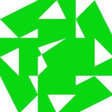YAT_goodman's avatar