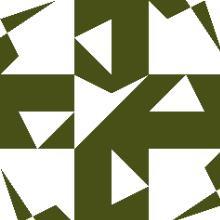 yating's avatar