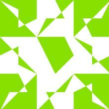 yau0715's avatar