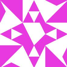 yaxsic's avatar