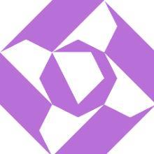 YaYaTech123's avatar