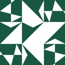 yayiaaa's avatar