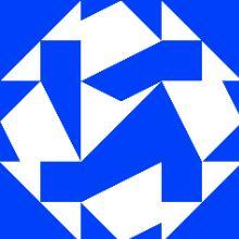 yayo084's avatar